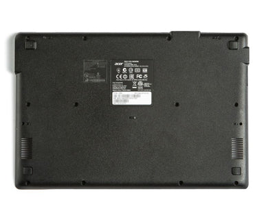 Acer Chromebook 11 C730 Bottom Cover - 60.MRCN7.032
