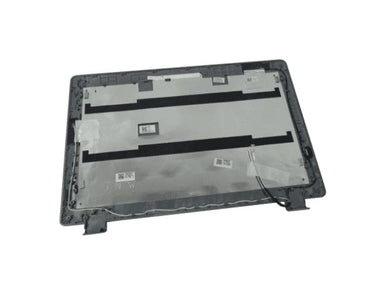 Acer Chromebook 11 C730 LCD Back Cover - 60.MRCN7.034 - EAZHQ006010