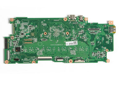 Acer Chromebook 11 C730 Motherboard 4GB - NB.MRC11.00B