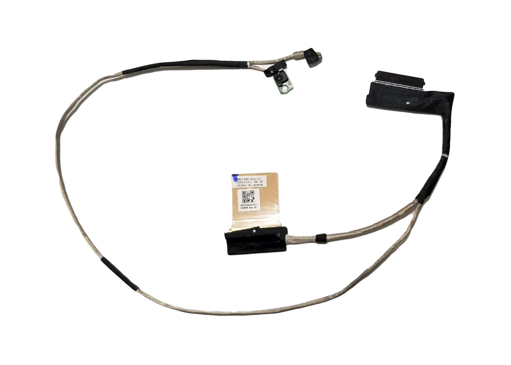 Acer Chromebook 11 C732T Touch LCD Cable - 50.GULN7.001