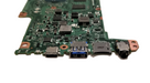 Acer Chromebook 11 C732T-C8VY Motherboard 4GB - NB.GUL11.002
