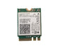 Acer Chromebook 11 C732T WiFi Card - KE.11A0N.001 / 7265NGW