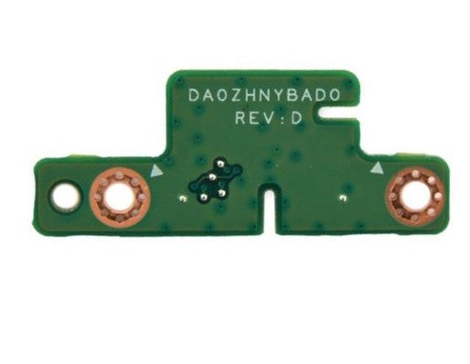 Acer Chromebook 11 C740 LED Board - DA0ZHNYBAD0
