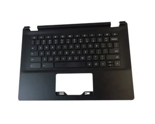 Acer Chromebook 13 C810 Palmrest Keyboard Assembly - 6B.G14N2.001