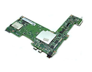 Asus Transformer Book T100TA Motherboard 32GB - 60NB0450-MB1012