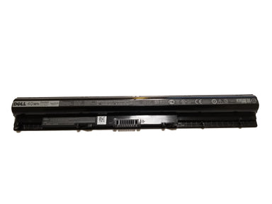 Dell Inspiron 15 (5555) Replacement Battery 40Wh / 14.8V - M5Y1K / 0VN3N0