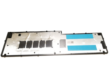 Dell Inspiron 15 (5555) Bottom Access Panel Door Cover - 0X3FNF