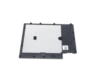 Asus Chromebook C204E Bottom Service Door Cover - 13N1-86A0B01