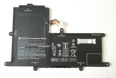 HP STREAM 11-AH117WM Battery - 823908-001 / 824560-005 / 824536-850