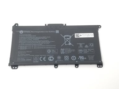 HP PAVILION 15-CW0055NR 11.55V / 41.7wh Battery - L11119-855 / L11421-542