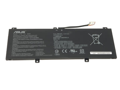 Asus Chromebook 11 C213SA Battery 7.7V / 46Wh - C22N1626