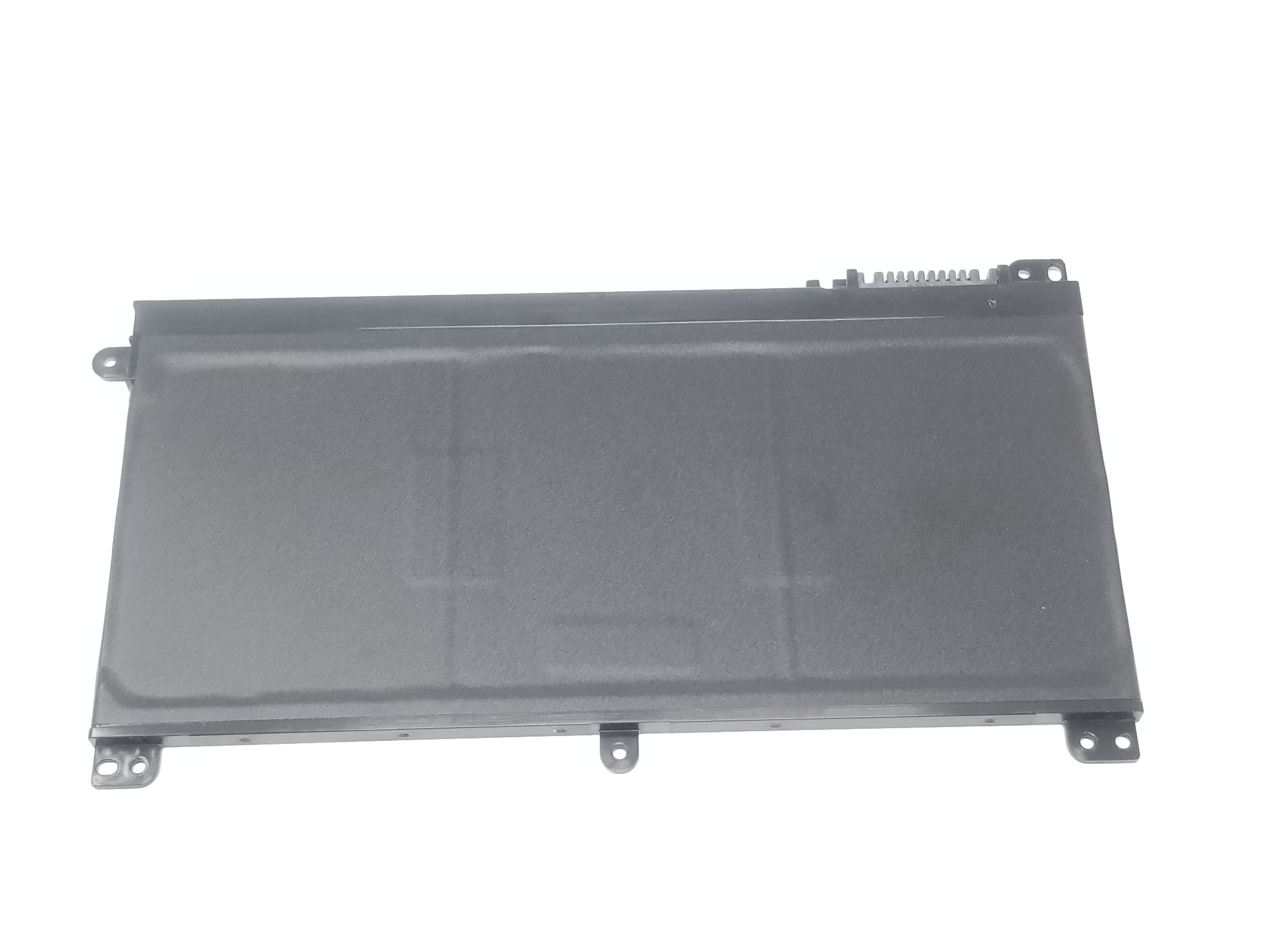HP Stream 14 Pro G3 Battery 3Cell / 41Wh - 844203-855 / 843537-541