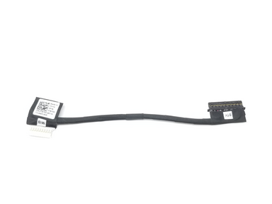 Dell Chromebook 13 3380 Battery Cable - 0TN75D