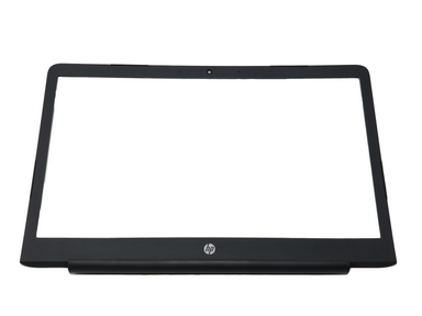 HP Chromebook 14 G5 LCD Bezel - L14335-001