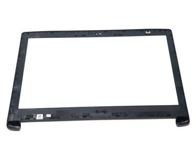 Acer Aspire 5 A515-51 LCD Bezel - 60.GP4N2.003