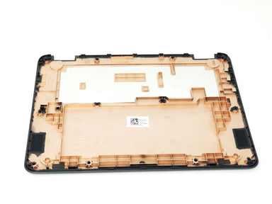 Lenovo N23 , N24 & 300e Winbook (80UR) Bottom Cover - 5CB0L76068