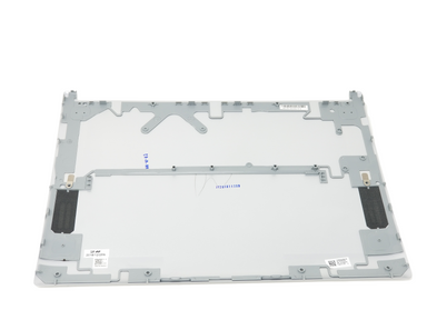 Acer Chromebook 14 CB514-1H Bottom Cover (Silver) - 60.H1LN7.001