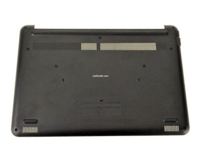 Dell Latitude 13 (3380) Bottom Cover - 0XT2KG / XT2KG