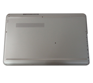 HP PAVILION 15-AU091NR Base Enclosure / Bottom Cover - 856338-001