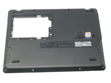 Acer TravelMate B117-M Series Bottom Cover - 60.VCGN7.003