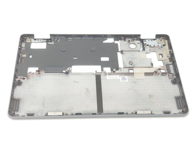 Asus Chromebook 11 C213SA Bottom Cover - 3C0Q7BCJN00