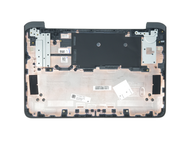 HP CHROMEBOOK 11 G6 EE Bottom Cover - L14901-001