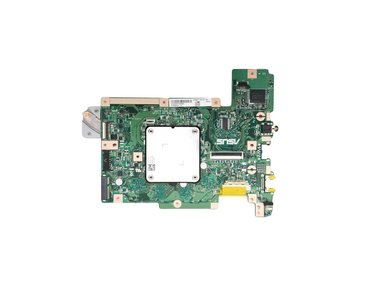 Asus Chromebook 11 C202SA Motherboard 2GB - 60NX00Y0-MB1600-208
