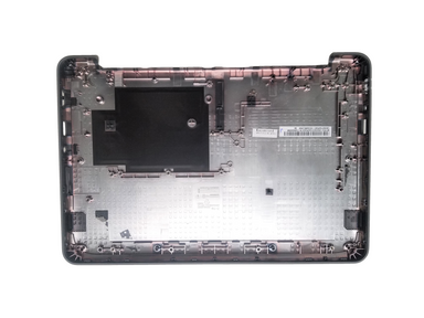 Asus Chromebook 11 C202SA Bottom Cover (Dark grey) - 13NX00Y3AP0401