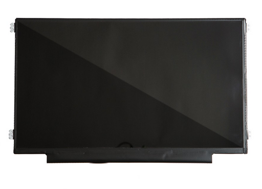Acer 11 C731T Chromebook Touch LCD Screen - KL.11605.039 / B116XAK01.0