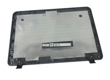 Acer Chromebook 11 C731 C731T LCD Back Cover - 60.GM9N7.001