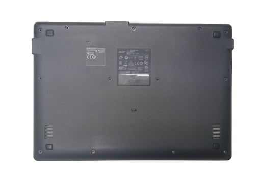 Acer Chromebook 13 C810 Bottom Cover - 60.G14N2.001