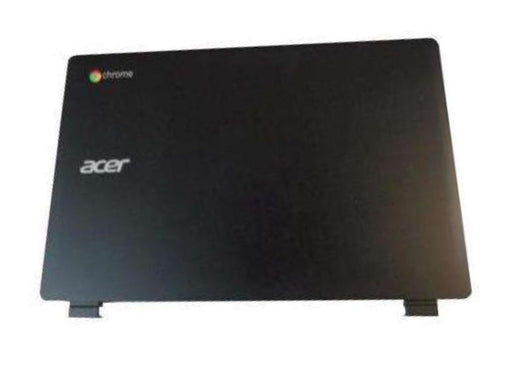 Acer Chromebook 13 C810 LCD Back Cover - 60.G14N2.002 / AP176000220