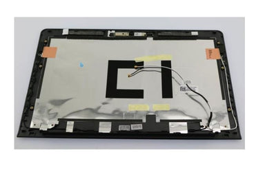 Dell Chromebook 11 CB1C13 LCD Housing Back Cover 056JWV - New - Exact Parts