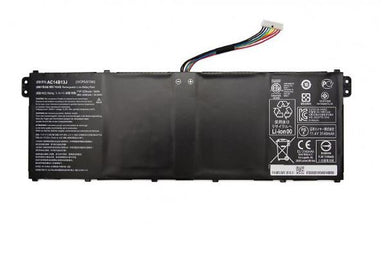 Acer Chromebook 11 CB3-111 Battery - KT.0030G.004, AC14B18J