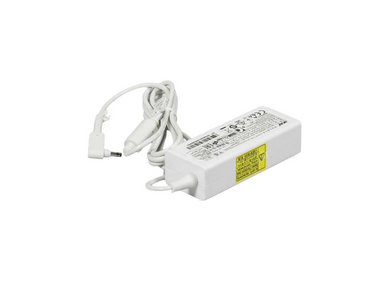 Acer Chromebook 11 CB3-111 Power Adapter - KP.0450H.001