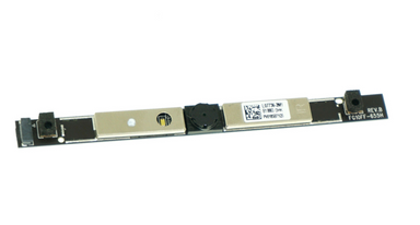 HP PAVILION 15-CW0055NR Webcam / Camera - L28108-001 / L07736-2M1