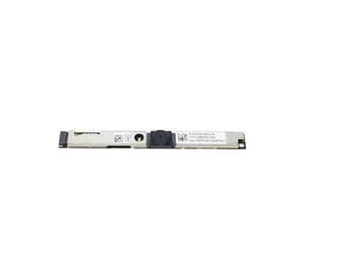 Acer Spin 3 SP315-51-37E7 Camera / Webcam - KS0HD06004