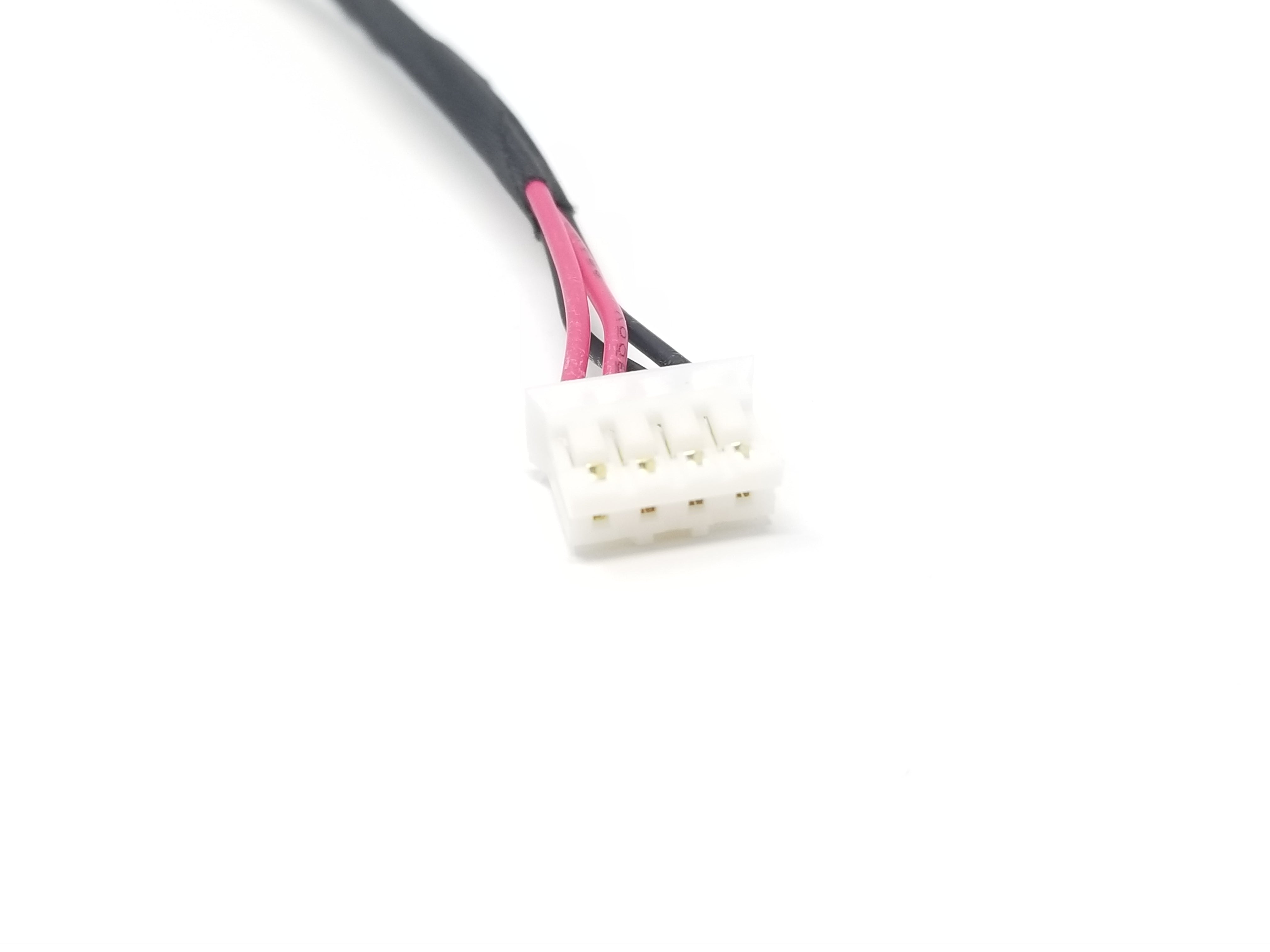Acer Aspire 5 A515-51 DC Jack Cable - 50.GP4N2.003