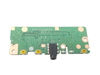Acer Chromebook 13 CB5-312T Audio I/O Daughterboard - 55.GHPN7.002