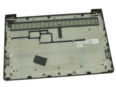 Dell Chromebook 11 CB1C13 Bottom Base Cover - X9XCN - Exact Parts