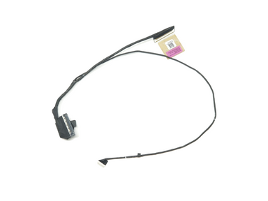 Dell Latitude 11 3160 LCD Cable (Touch) - R2P8C / 0R2P8C