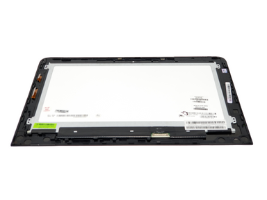 HP Pavilion x360 M1-u001dx Touchscreen Display Assembly - 856101-001