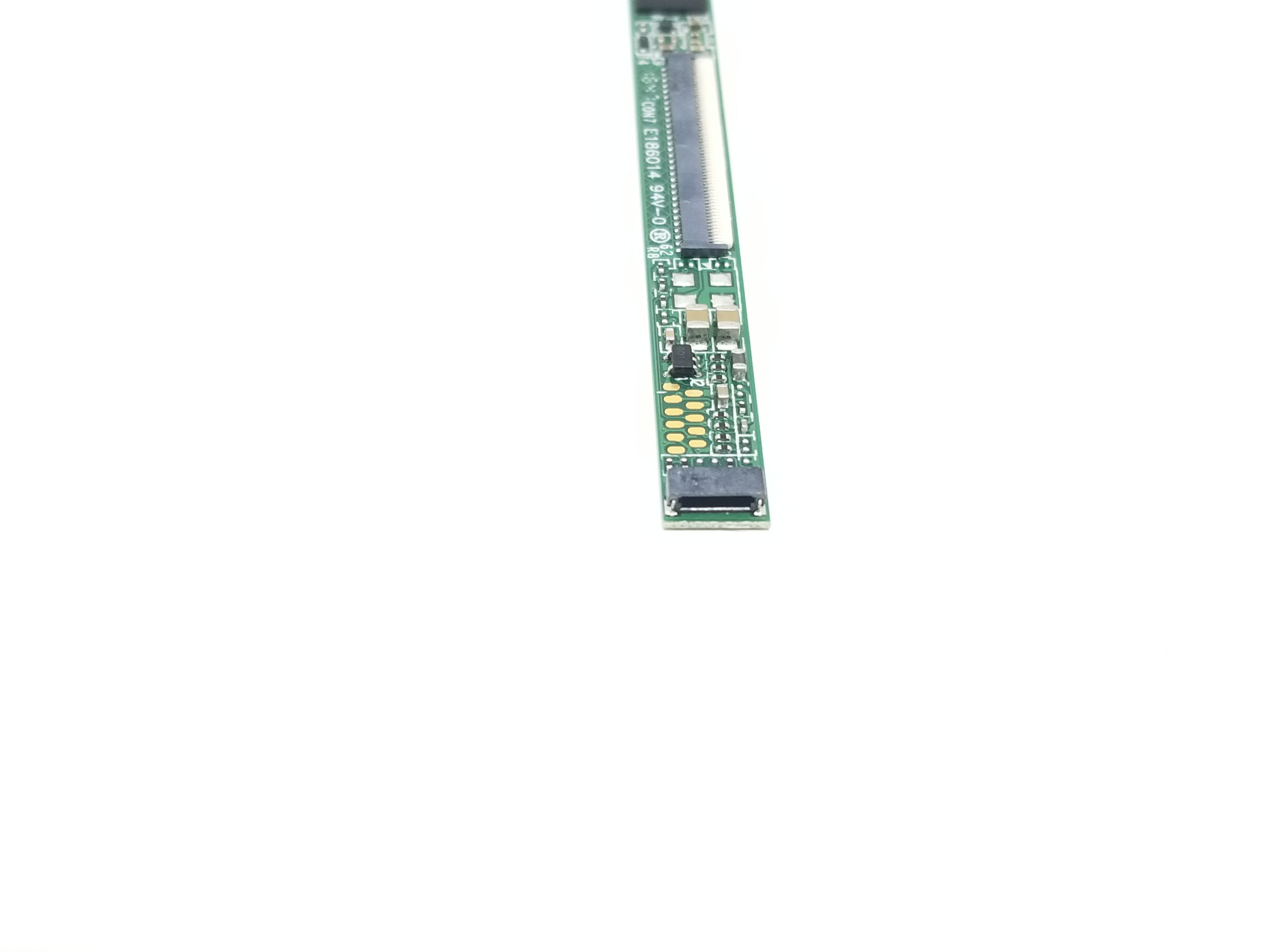 Acer Chromebook 13 CB5-312T Digitizer / Touch sensor board - 767000233