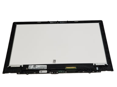 Lenovo Chromebook 11 C330 Touchscreen Assembly - 5D10S73325