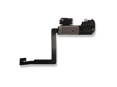 iPhone 11 Pro Max Ear Speaker with Sensor Flex Cable