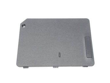 Acer Aspire 5 A515-51 Hard Drive Service Door Cover