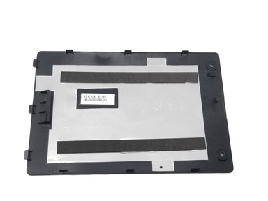 Acer Travelmate B117-M SSD Drive Service Door Cover - EBZHX005010
