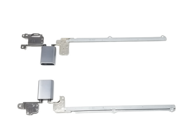 Acer Chromebook 11 R751TN Hinge Set (Left and Right) - 33.GPZN7.001 / 33.GPZN7.002