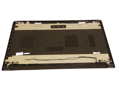 Dell Inspiron 15 (5555) LCD Back Cover (Glossy Black) - 0CMJK5