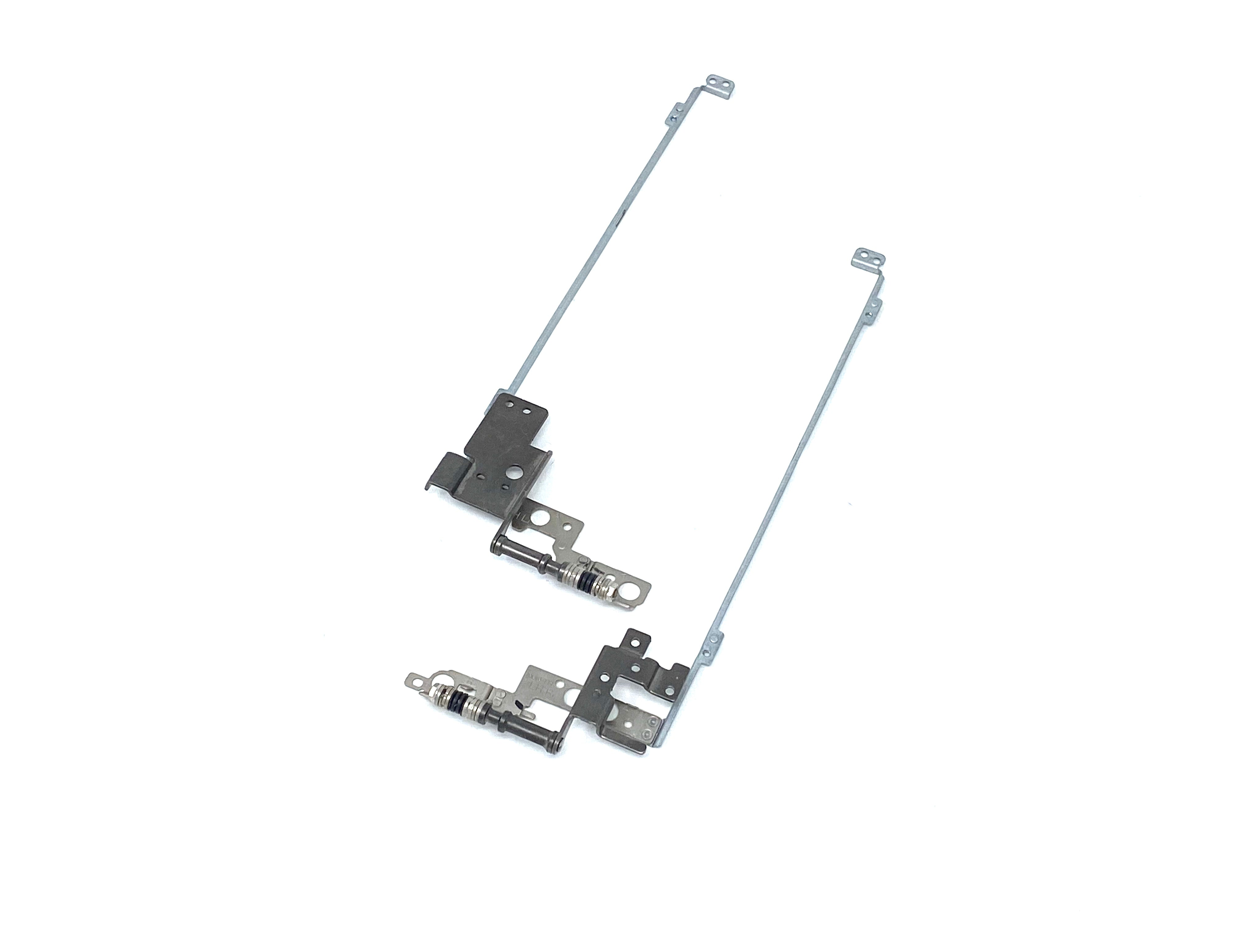 HP Chromebook 11 G5 Hinge Set for Non-Touch Displays (L+R) - 900845-001
